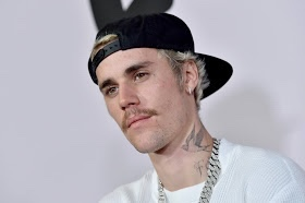 Justin Bieber files $20m defamation lawsuit against 2 women who accused him of s.e.x.ual assault