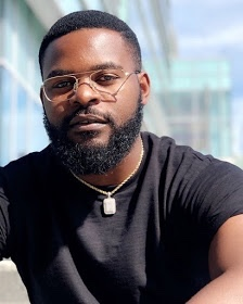 Nigerian rapper, Falz calls for nationwide protest