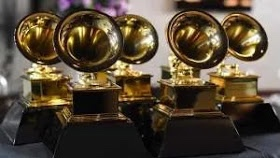 Grammys announce new rules, address conflicts of interest