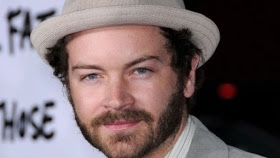 US actor, Danny Masterson charged with r*ping 3 women