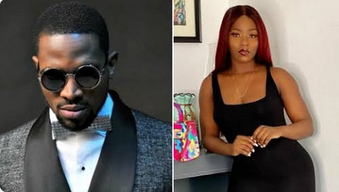 R.a.p.e: why we invited D'Banj accuser, seyitan – Police