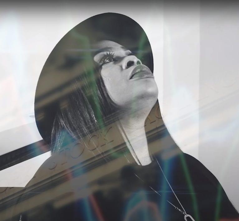 "Multi Award winning International Gospel Artist, Sinach releases new single – ""Always Win"""