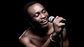 I'm the fastest growing musician in world, Brymo brags