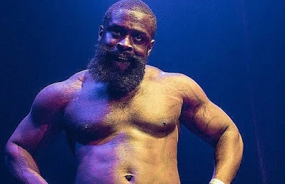 British-Ghanaian rapper, Solo 45 is jailed for 24 years for holding four women against their will and raping them 21 times