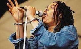 Majek Fajek will NOT be flown to Nigeria for burial