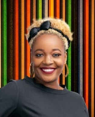 I want to leave BBNaija house, Lucy says in emotional tone