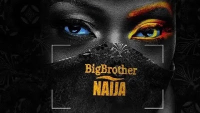 BBNaija now most-watched entertainment live stream on Showmax