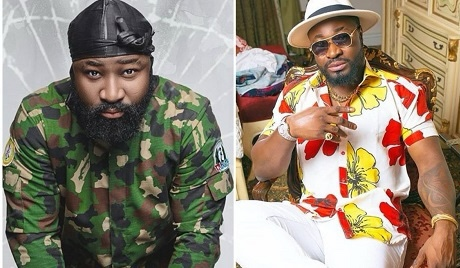 Why my marriage plans have been suspended – Harrysong