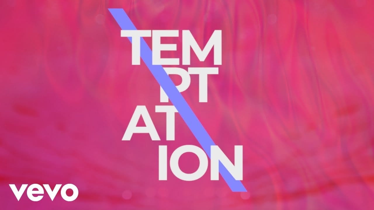 Tiwa Savage drops Sam Smith-assisted tune, 'Temptation' | #RoadToCelia