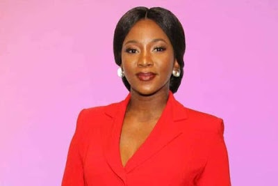 Genevieve Nnaji reveals why she is yet to be married