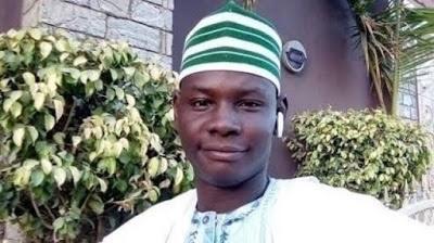 Kano musician appeals death sentence; sues Ganduje