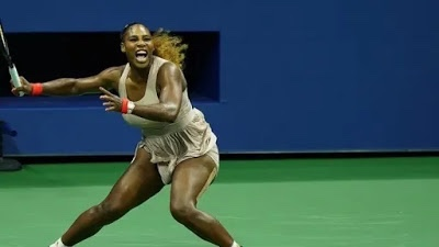 Serena Williams opts out of Italian Open over injury