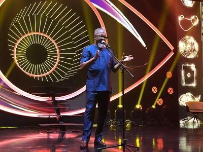 BBNaija season 5 recorded over 900 million votes — organizers reveal