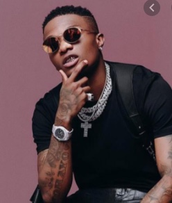 ENDSARS: Wizkid agrees to join London protest