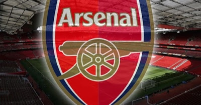 """We see you, we cannot imagine the pain"", Arsenal FC sympathizes with Nigerians"