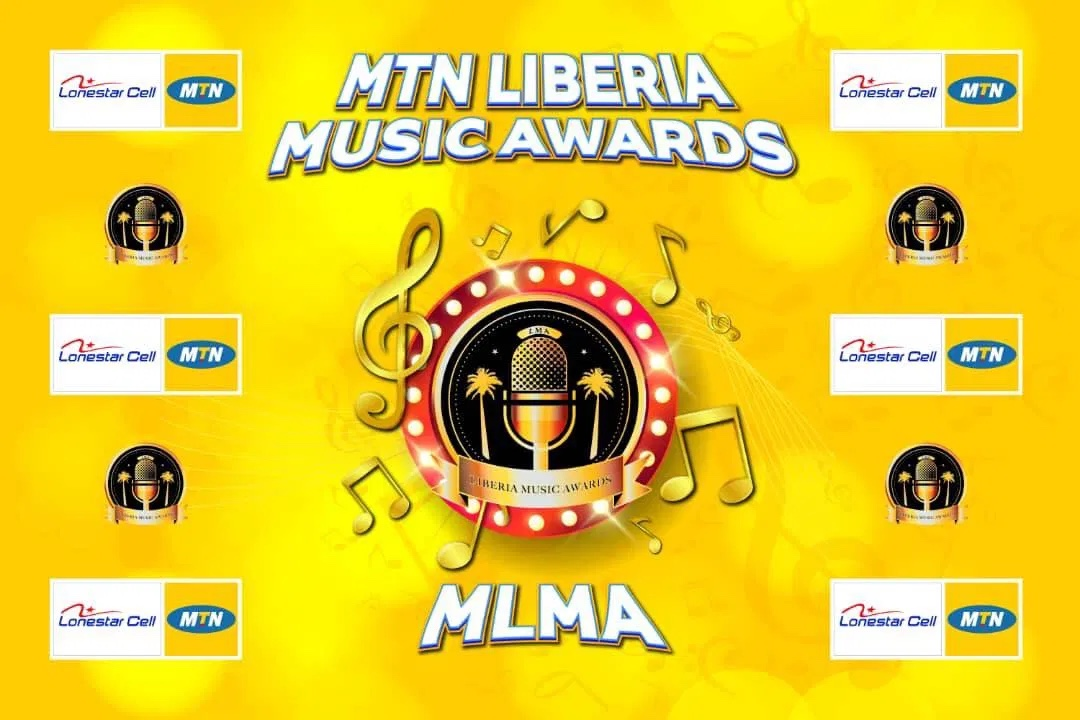 Lonestar Cell MTN set to host Liberia Music Awards 2020
