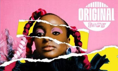 Cuppy reacts to Nigerians ignoring her album as they talk about other albums