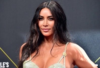 Kim Kardashian wants to send 1,000 people $500 each