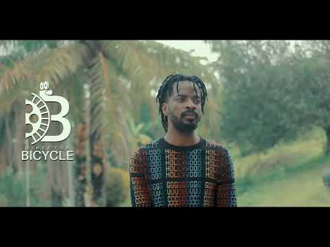 "9ice wets our appetite with ""Nothing Pass God' vide, directed by Director Bicycle"