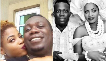 Duncan Mighty releases audio of wife's voodoo confession