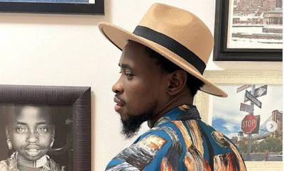 BBN's TrikyTee opens up on how his collegues getting deals almost got him into depression [video]