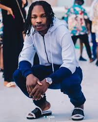 I'm a good kisser but I pretend to hate kissing in order not to kiss everyone I sleep with – Naira Marley discloses