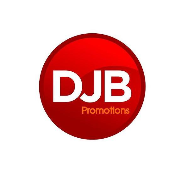 DJB PROMOTIONS