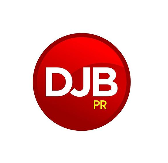 Datjoblessboi PR