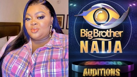 I want to go for BBNaija –Eniola Badmus reveals