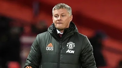 Solskjaer refuses to sign player for Man United over haircut