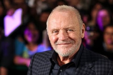 Oscars 2021: I did not expect to get this award- Anthony Hopkins