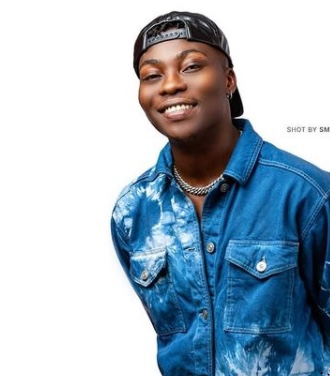 Nigeria is on the brink of a civil war and the politicians are doing everything to enable it – ReekadoBanks