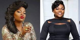 Those who looked down on me now regret it – Funke Akindele