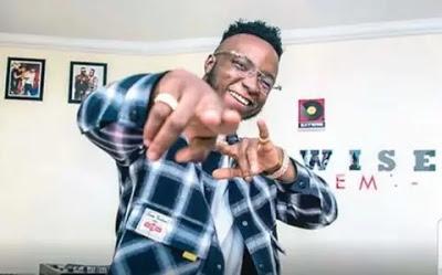 I want to create next line of generational DJs — DJ Kaywise