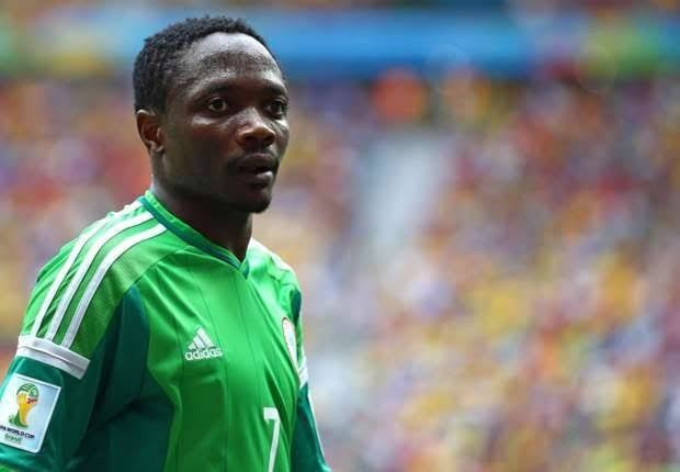 Musa to play for free at Pillars