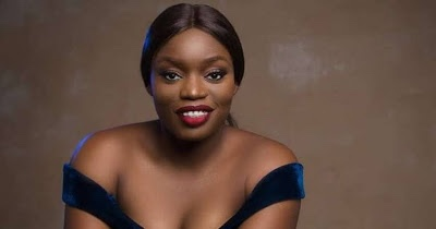 Music has really been expensive even though I have a record label, it is way more expensive than film -Bisola Aiyeola