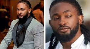 Being s3xually committed to one person for life makes one sad – Uti Nwachukwu