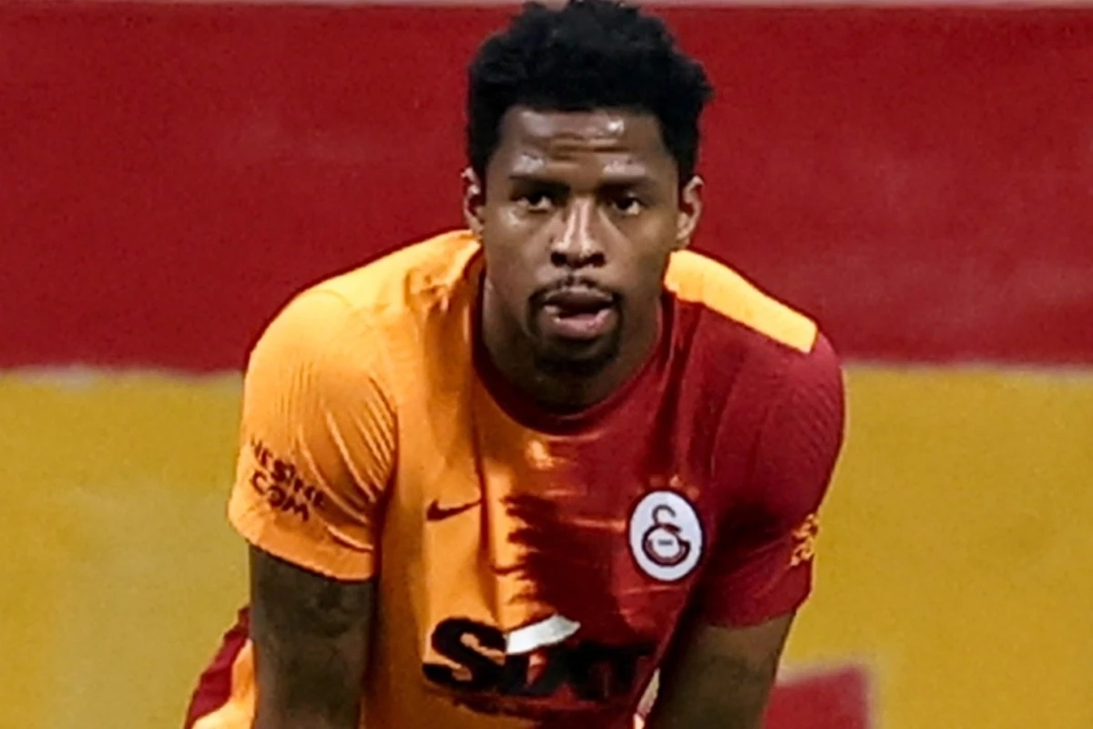 Footballer Ryan Donk accused of holding repeated sex parties for his teammates