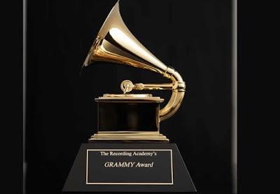 Grammys scrap 'secret' nomination committees
