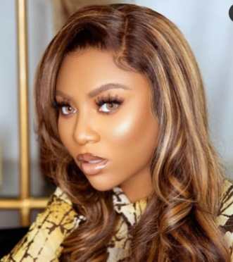It's crazy how this generation has normalized prostitution- media personality Stephanie Coker-Aderinokun