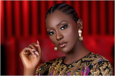 Linda Osifo reveals Why she almost bleached her skin