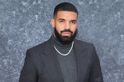 Drake named Billboard's artist of the Decade