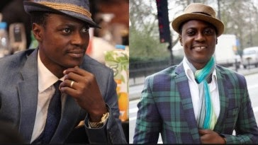 Sound Sultan breaks  silence following Throat Cancer Speculations