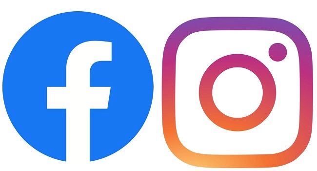 Facebook And Instagram To Let Users Hide 'Like' Counts