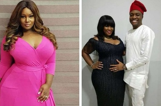 OAP Toolz reveals her most traumatic experience