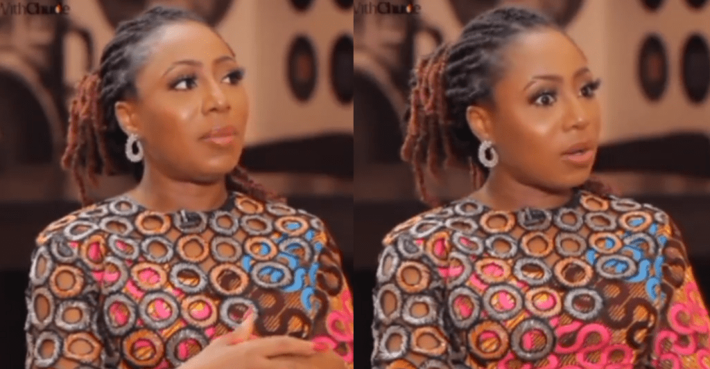 Why I fled from the university – Dakore finally speaks out