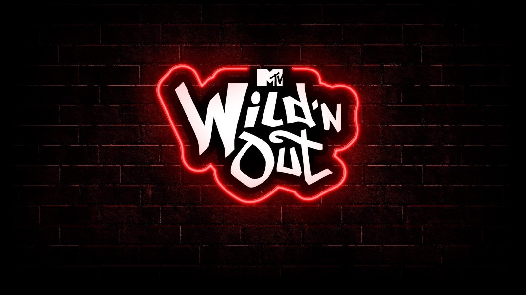 13 reasons to watch the 13th Season of MTV Wild 'N' Out