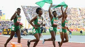 Lagos will no longer hosts African Athletics Championships due to Covid-19