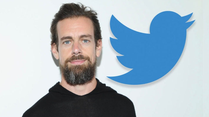 Twitter starts collection of money from users