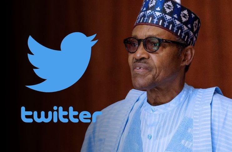 Breaking! FG suspends Twitter operations in Nigeria